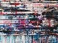 Splattered paint on wall (Unsplash).jpg