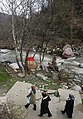 Spring Nature of Sardasht - March 2007 (25 8601100100 L600).jpg