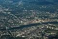 Springfield, Massachusetts (36127793123).jpg