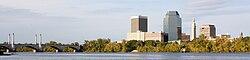 Springfield Skyline, MA.jpg
