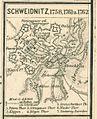 Spruner-Menke Handatlas 1880 Karte 46 Nebenkarte 20.jpg