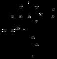 Spyramycin.png