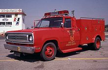 Los Angeles County Fire Department - Wikipedia