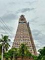 Srirangam Temple 1.jpg