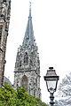St-Foillan-Aachen.jpg