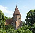 St-Laurentius-Kirche Achim.jpg
