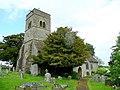 St. Anne's church, Siston - geograph.org.uk - 1313540.jpg
