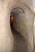St. Anthony's Cave.jpg