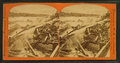 St. Anthony Falls, by Illingworth, W. H. (William H.), 1842-1893.png
