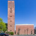 St. Bartholomäus, Köln-Ehrenfeld-9645.jpg