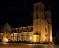 St. Fidelis Catholic Church.jpg