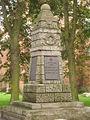St. Georg (Wiek) - Kriegerdenkmal 6.jpg