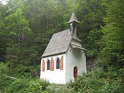 St. Johann und Paul2