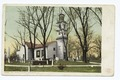 St. John's Church, Richmond, Va (NYPL b12647398-68349).tiff