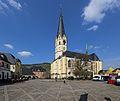 St. Laurentius, Ahrweiler am Markt.jpg