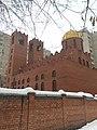 St. Mary Assyrian Church, Moscow - 4129.jpg