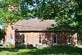 St. Matthew Chapel AME (Boonville MO) from ENE 1.JPG