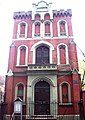 St. Michael's Russian Catholic Church.jpg
