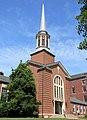 St. Paul Temple COGIC 03.jpg