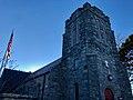 St. Phillip's Episcopal Church, Brevard, NC (31728084067).jpg