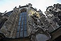 St. Stephens' Cathedral Vienna.jpg
