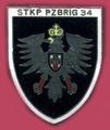 StKp PzBrig 34 (V1).png