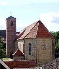 StMauritius Steinbach.jpg