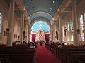StVdP Church NOLA 1.JPG