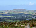 St Agnes Beacon from Carn Brea.jpg