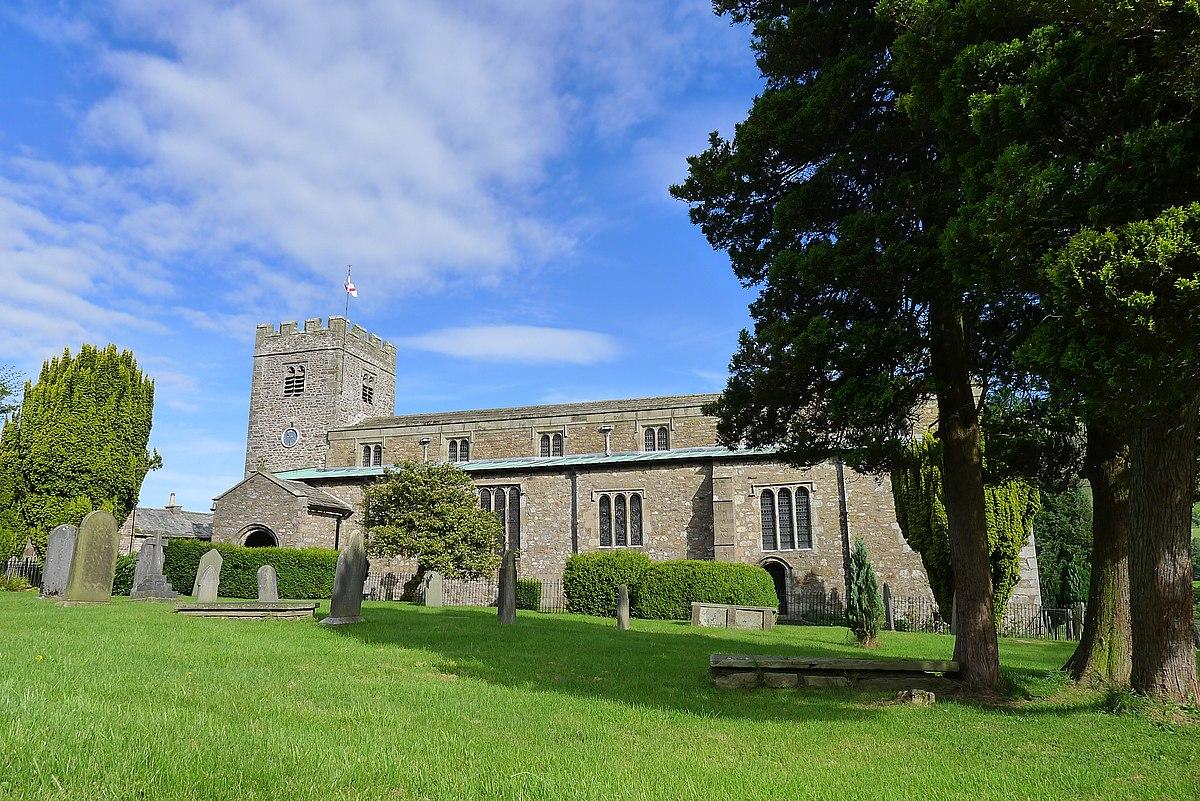 St Andrew's Church, Dent (2).jpg
