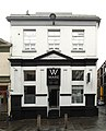 St Andrews, Slater Street, Liverpool.jpg
