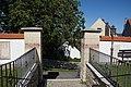 St Bonifatius - Böhmfeld 004.jpg