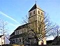 St Dionysius Mündelheim1.JPG