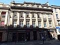 St George's Buildings, 151-157 (Odd Nos) Queen Street, Glasgow, 2018-06-27.jpg