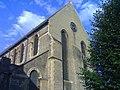 St Giles' church - geograph.org.uk - 517782.jpg