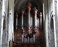 St Guilhem-le-Désert,abbaye de Gellone J.P.Cavaillé01.jpg
