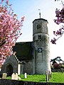 St Mary's church - geograph.org.uk - 1269095.jpg