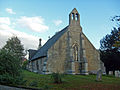 St Michael's Church Longstanton.jpg