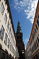 St Nicholas Church, Copenhagen, Denmark, Northern Europe.jpg