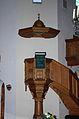 St Nikolai Pulpit 0389.jpg