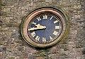St Patrick's (CoI), Ballymacarret, Belfast - geograph.org.uk - 1727979.jpg