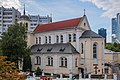 St Peter and Paul church (Minsk) p02.jpg