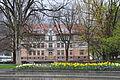 St Peterstraße 1 Schule Bludenz 1.JPG