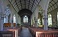 St Sampson's Church, South Hill - geograph.org.uk - 1093971.jpg
