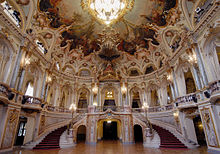 hessisches staatstheater wiesbaden wikipedia. Black Bedroom Furniture Sets. Home Design Ideas