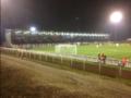 Stade Paul-Debrésie.png
