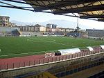 Stadio Giraud Interno.jpg