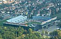 Stadion Maksimir areal.jpg