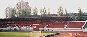 Stadion vojvodine01.jpg
