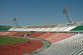 Stadium Puskás Ferenc 2012 01.jpg